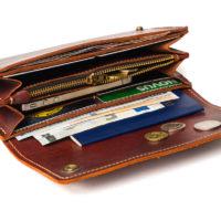 Wallet-Alfa-Big-Catswill-Brown-2