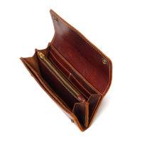 Wallet-Alfa-Big-Catswill-Brown-3