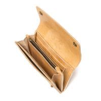 Wallet-Alfa-Big-Catswill-Ivory-3