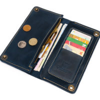 Wallet-Gato-Negro-Birds-Blue-2