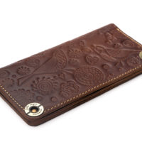 Wallet-Gato-Negro-Birds-Brown-4