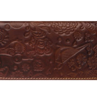 Wallet-Gato-Negro-Birds-Brown-5