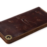 Wallet-Gato-Negro-Catswill-Brown-4
