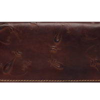Wallet-Gato-Negro-Catswill-Brown-5