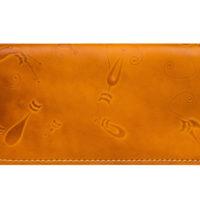 Wallet-Gato-Negro-Catswill-Orange-5