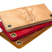 Wallet-Gato-Negro-Elephant-All