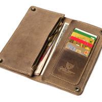 Wallet-Gato-Negro-Elephant-Khaki-2
