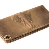 Wallet-Gato-Negro-Elephant-Khaki-4