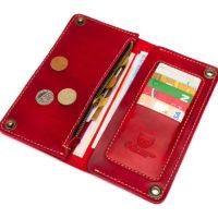 Wallet-Gato-Negro-Owl-Red-2