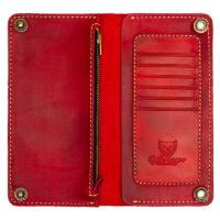 Wallet-Gato-Negro-Owl-Red-3