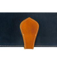 Wallet-Gato-Negro-Retro-Blue-Orange-5
