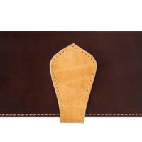 Wallet-Gato-Negro-Retro-Brown-Ivory-5