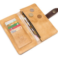 Wallet-Gato-Negro-Retro-Ivory-Brown-2