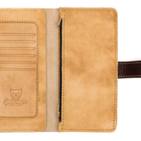 Wallet-Gato-Negro-Retro-Ivory-Brown-3