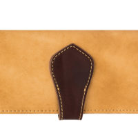 Wallet-Gato-Negro-Retro-Ivory-Brown-5