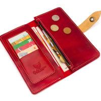 Wallet-Gato-Negro-Retro-Red-Ivory-2