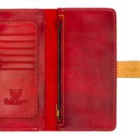 Wallet-Gato-Negro-Retro-Red-Ivory-3