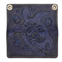 Wallet-Gato-Negro-Turtle-Blue-5