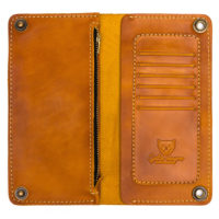 Wallet-Gato-Negro-Turtle-Orange-3