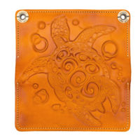 Wallet-Gato-Negro-Turtle-Orange-5